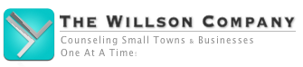 THE WILLSON COMPANY